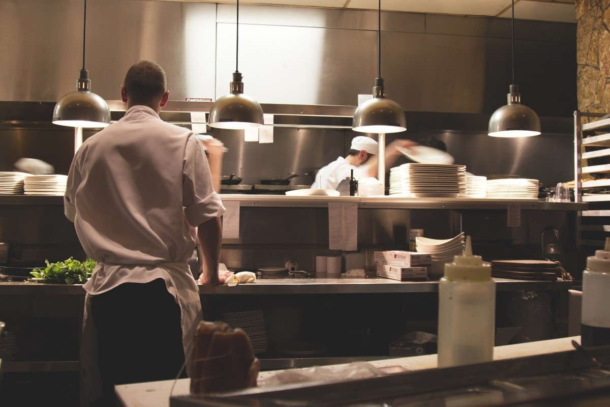 Restaurant Grading is Difficult to Find and Understand