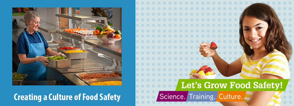 food safety courses | DiningGrades